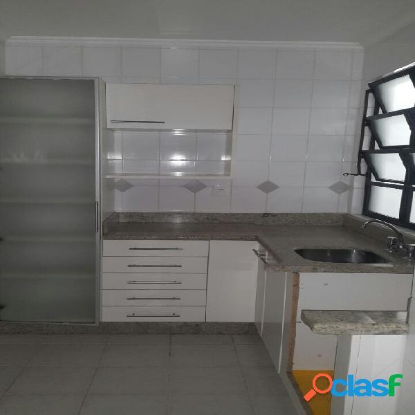 Apartamento 03 Quartos (1 Suíte) João Paulo -