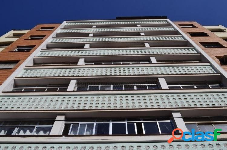Apartamento, Bela Vista, São Paulo