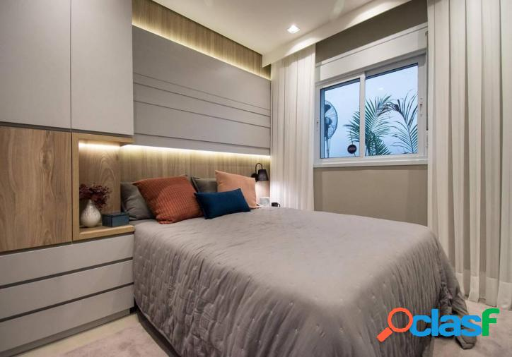 Apartamento Morumbi Zona Sul-São Paulo/SP