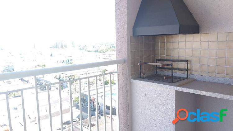 Apartamento Padrão para comprar   Centro