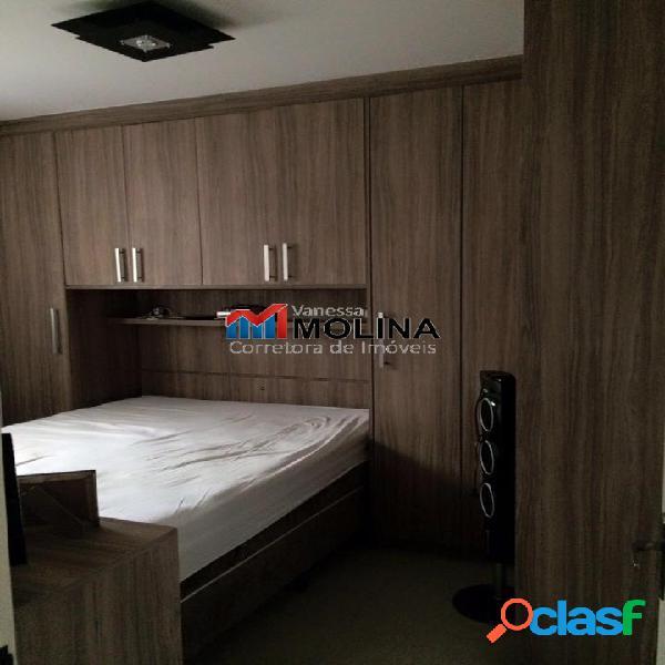 Apartamento Térreo 2 dormitórios para Venda - PRÓX.