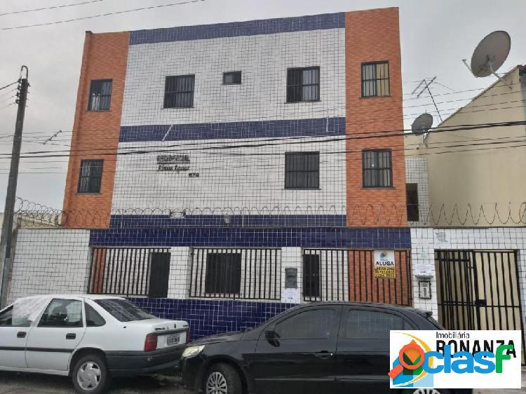 Apartamento com 02 quartos Montese
