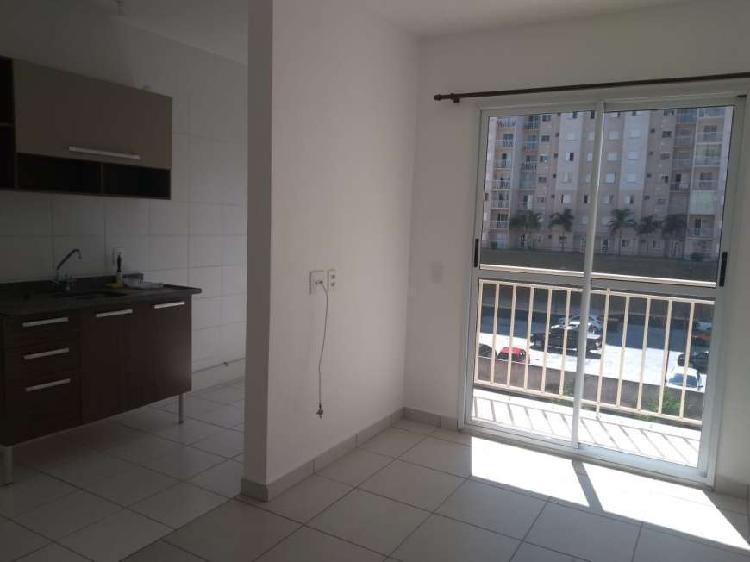 Apartamento com 2 quartos em Condomínio Vista Park,