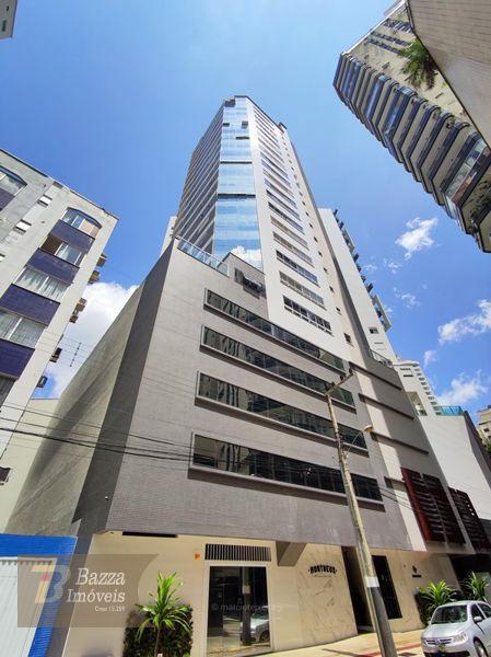 Apartamento com 3 quartos no EXCELENTE APARTAMENTO EM
