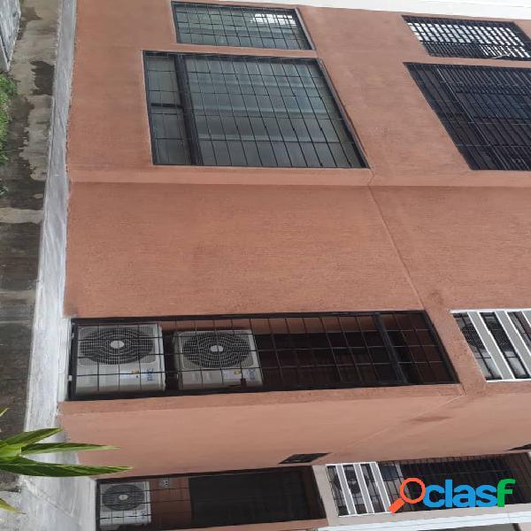 Apartamento de 60m2 en Venta en Res. Valle Topacio San Diego