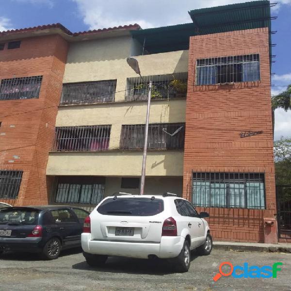 Apartamento en Portachuelo, Guataparo 173 Mts2. (16.500)