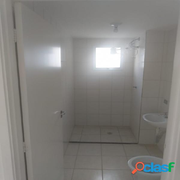 Apartamento para alugar na zona leste-São Paulo/SP