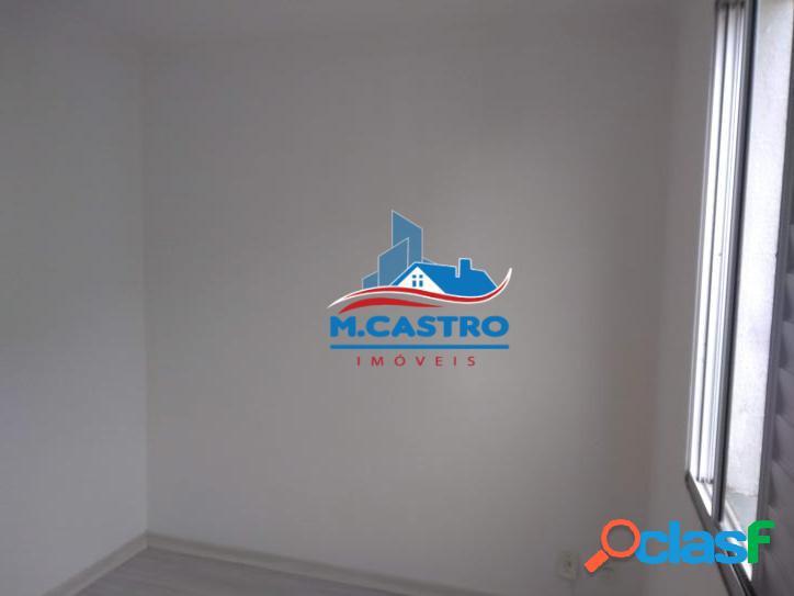 Apartamento para locação Horto do Ipê 2 dormitórios !