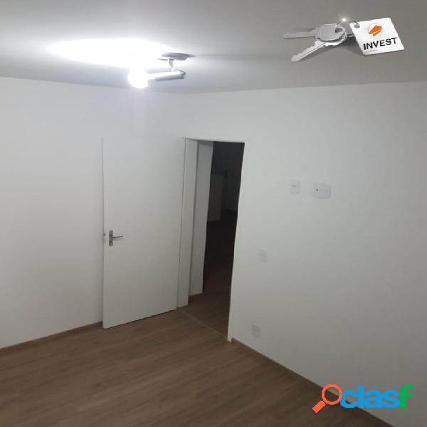 Apartamento para locação no condomínio Mirante do Bosque