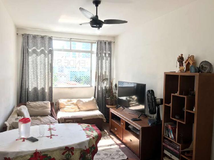 Apartamento para venda tem 115 metros quadrados com 3