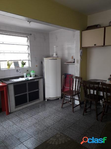 Apartamento sala living no Boa vista