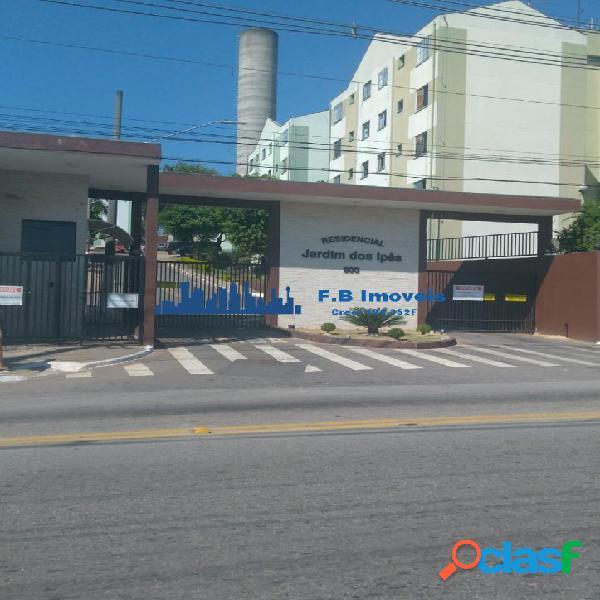 Apto 2Dorm em Guaianazes aceita permuta por casa em Praia Gr
