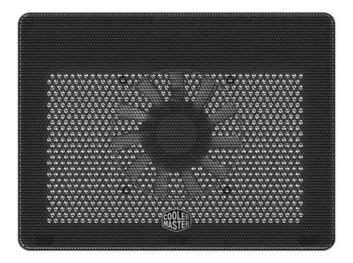 Base Suporte Ergonômico Notebook 17 Pol Notepal L2 Usb 2.0