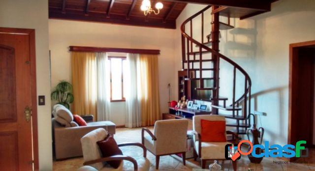 Casa 2 quartos (2 banheiros) Centro Histórico - São José