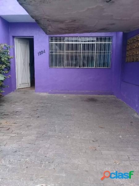 Casa, Cidade Satélite Santa Bárbara, São Paulo