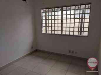 Casa Comercial para alugar no bairro Setor Marista, 480m²