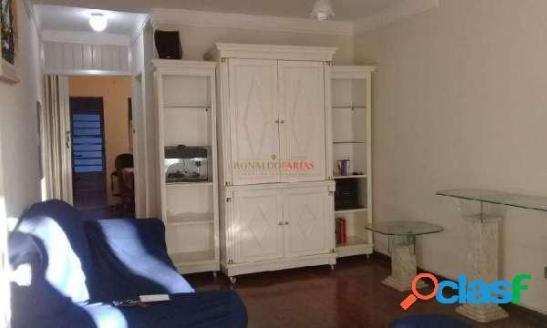 Casa Interlagos-Zona Sul-São Paulo/SP