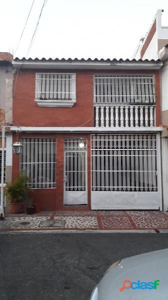 Casa Quinta en Venta de 150m2, en Monteserino Municipio San