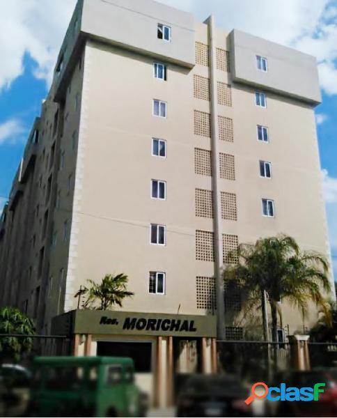 En Venta Acogedor Apartamento en Naguanagua