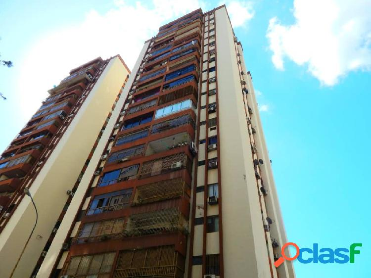 En venta Apartamento remodelado en Zona Norte, Prebo,