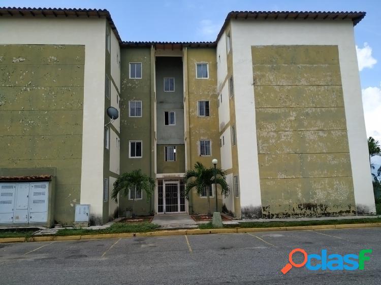 En venta lindo apartamento en Senderos, San diego