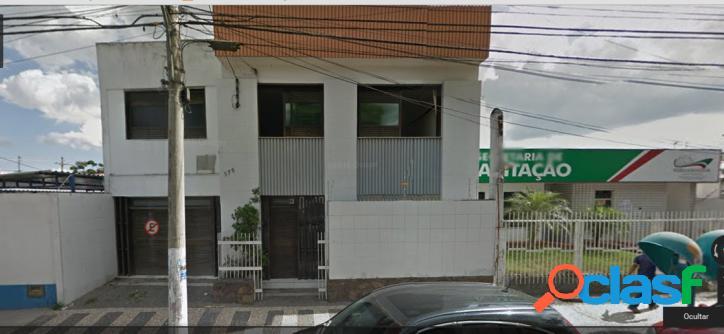 Excelente Casa No Centro de Feira de Santana