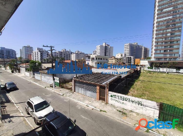 Excelente apartamento para venda 2 dormitórios, Vila