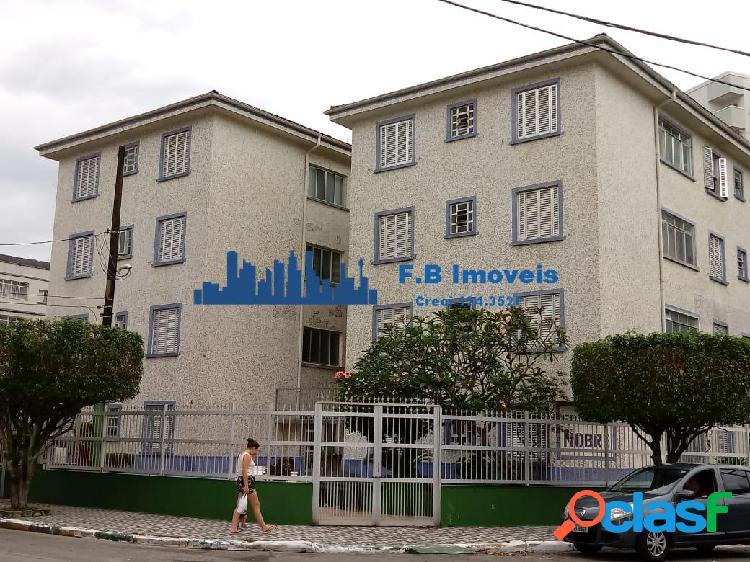 Excelente apto para venda 2 dormitórios Vila Caiçara.