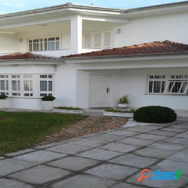 Excelente casa no centro de Sapucaia do Sul