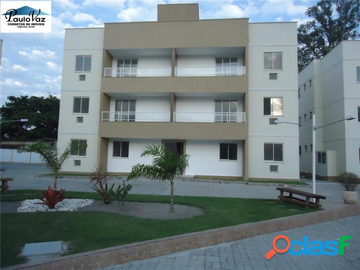Excelentes Apartamentos Novos Araruama RJ Pontinha 2 Qts 1