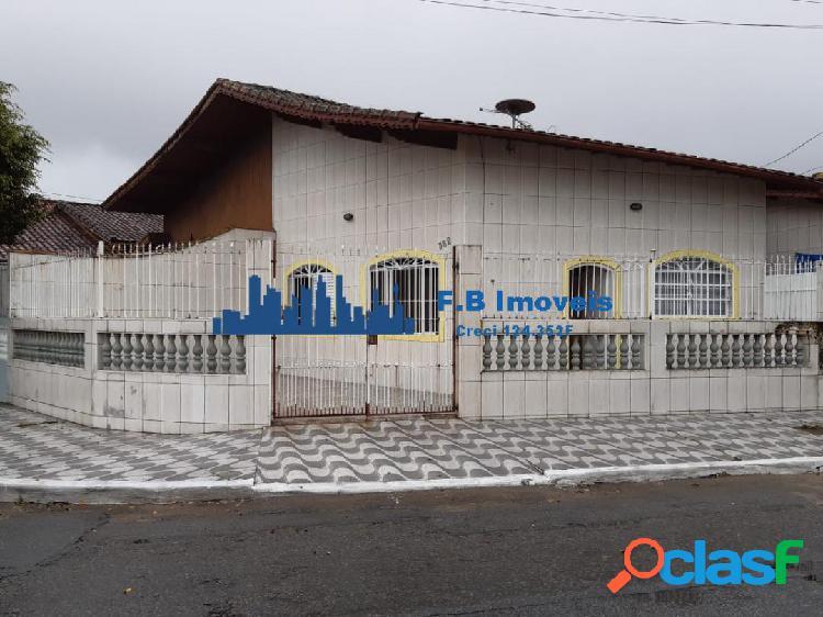 LOCAÇÃO DEFINITIVA CASA 2 DORMS VILA CAIÇARA