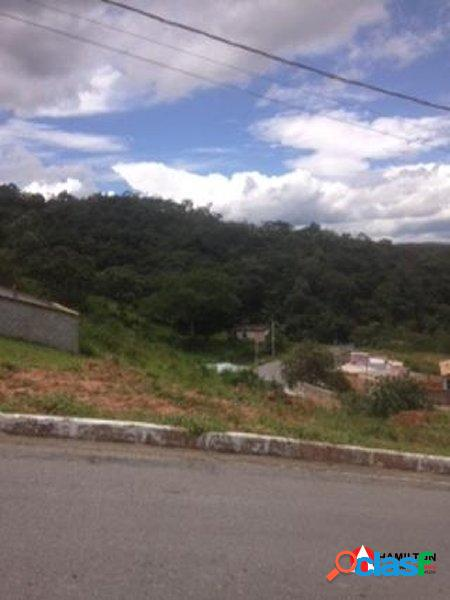 LOTE NO RECREIO DOS BANDEIRANTES DE 316 M2