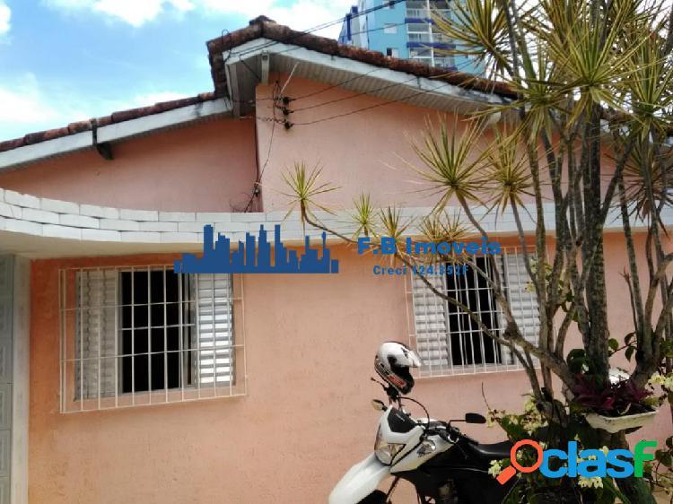 Linda Casa 2 Dormitórios 1 Vaga com Churrasqueira Vila