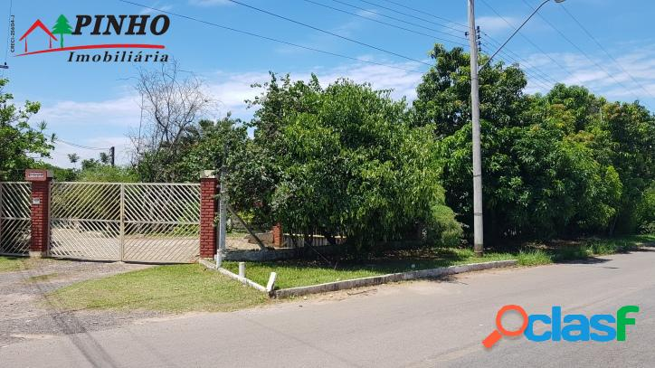 Linda Chácara próxima ao Parque Thermas Water Park - São