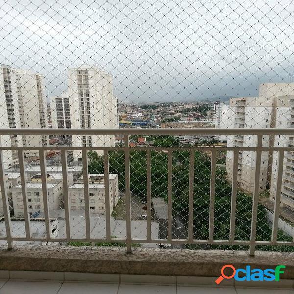 Locação Apartamento Premium Guarulhos