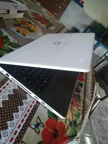 Notebook Gamer Dell I7 7º Geração + Placa De Video De 6gb