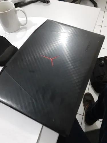 Notebook Lenovo Y720