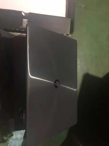 Notebook S