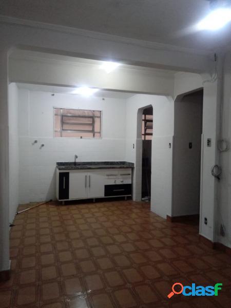 Oportunidade!! Apartamento com 3 dormitórios no Jardim