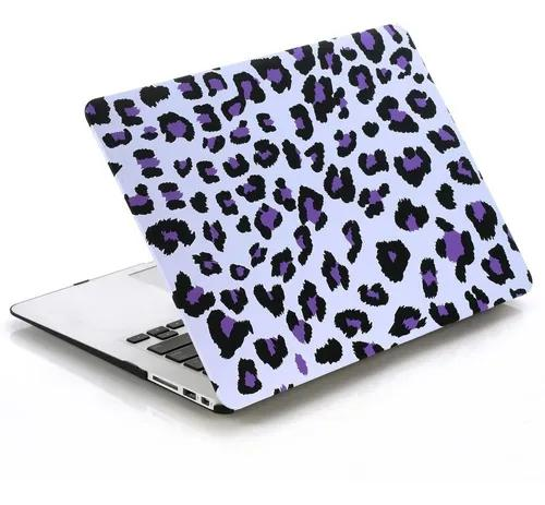 Preto Difícil Laptop Para Macbook Extr