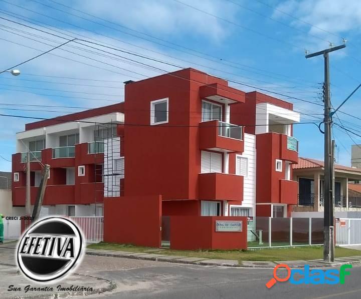 SOBRADO TRIPLEX COM VISTA PARA O MAR - PRAIA GRANDE -