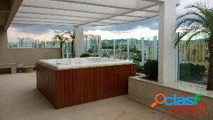 Venda e Locação: Apartamento no Macedo – Guarulhos/SP