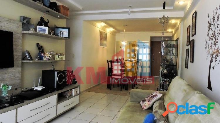 Vende-se apartamento no Residencial Manoel Negreiros