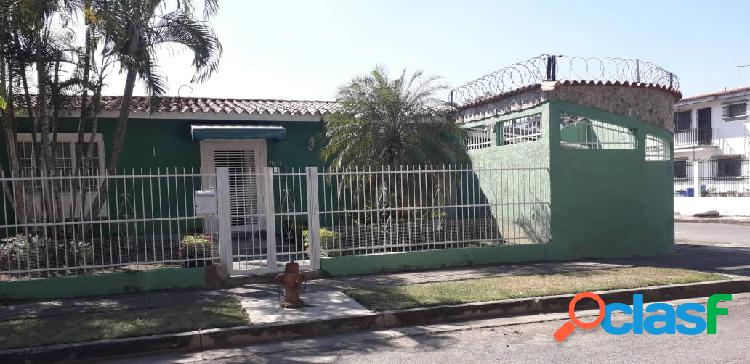 Venta Casa Trigal Norte 407mts $85.000 Cod: CA20-1160Z