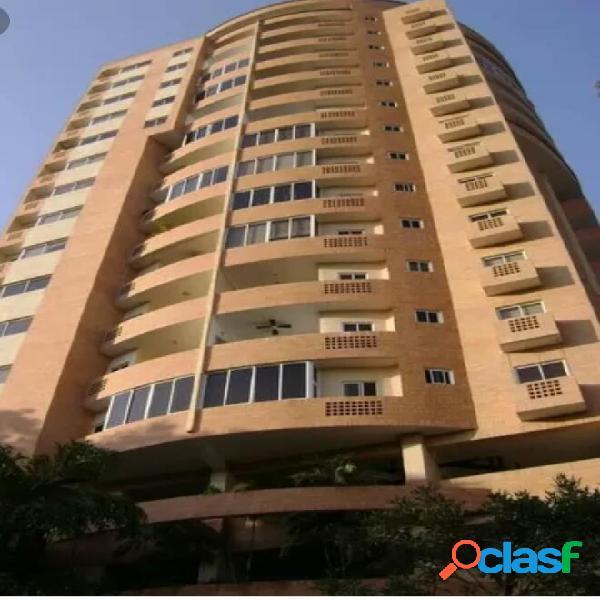 Venta apartamento de 77 mtrs en el Parral