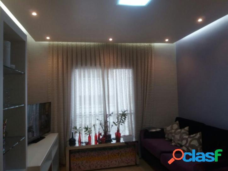 Ótimo apartamento Bairro Santa Paula São Caetano do Sul