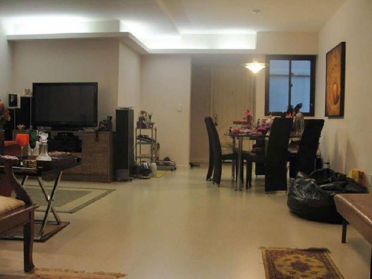 Apartamento com 3 quartos em Praia do Canto - Vitória - ES