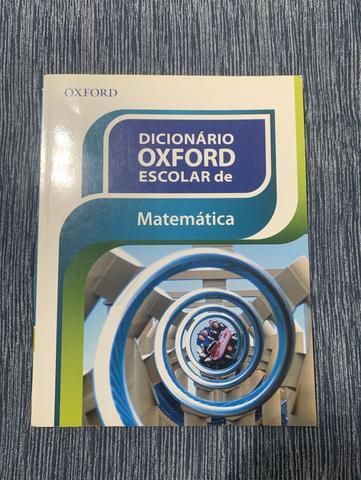 Livros didático - ensino médio