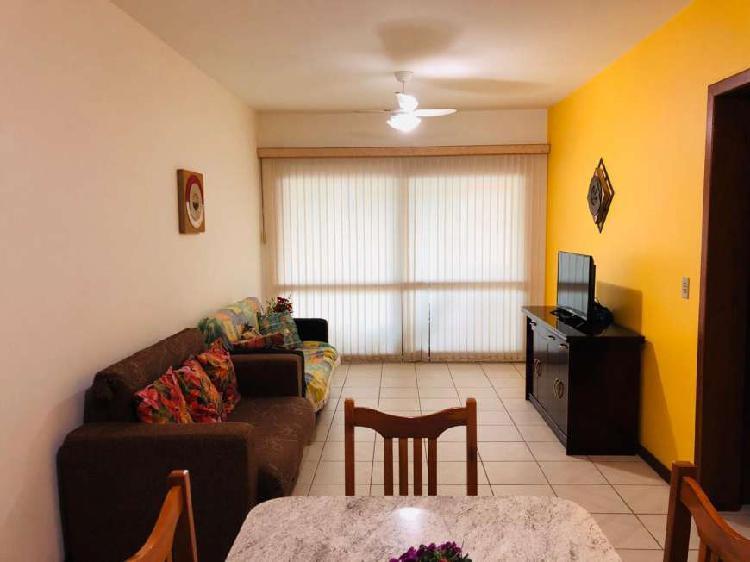 O apartamento de 2 dormitórios com Vista p/ Mar mais barato