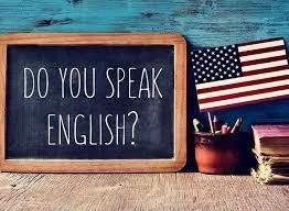 tenha O Melhor Que O 'inglês Possa Te Oferecer!¿¿